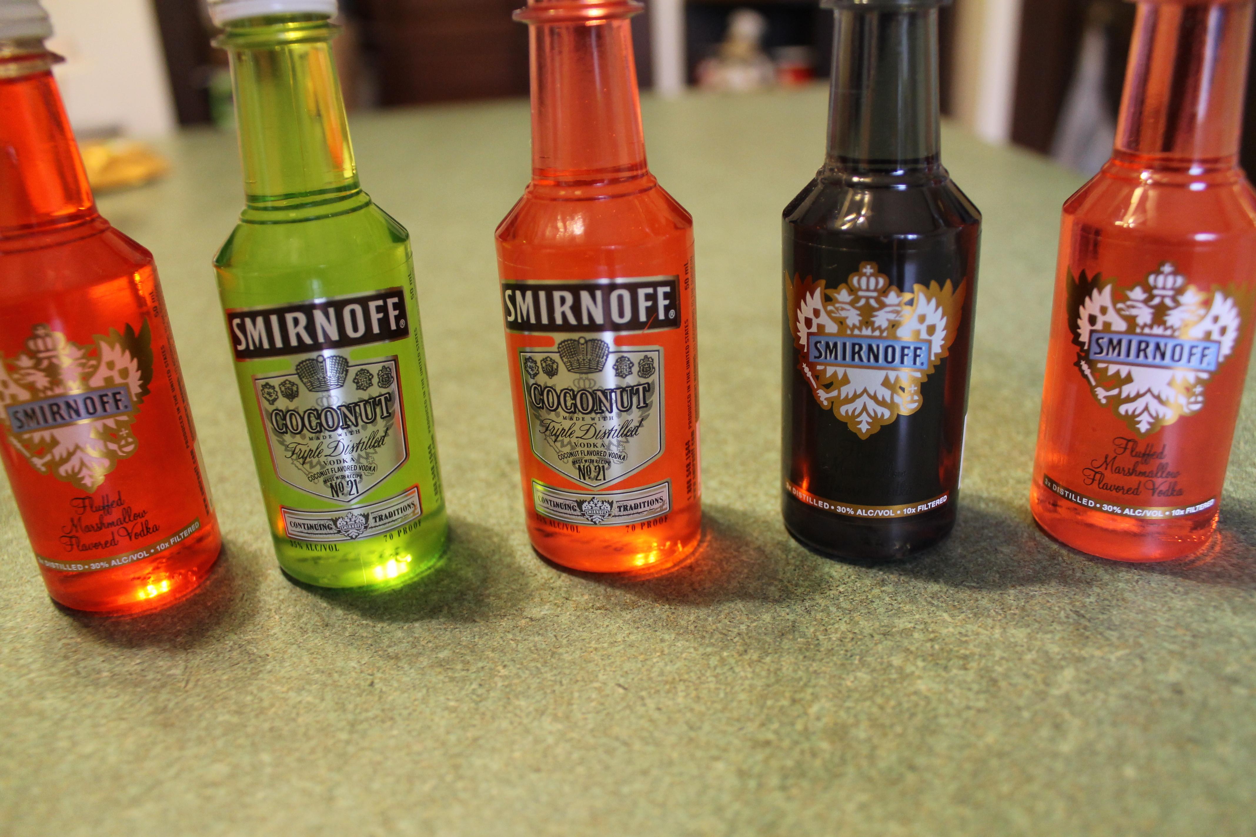 Jolly Rancher Vodka Jackatessa S Blog