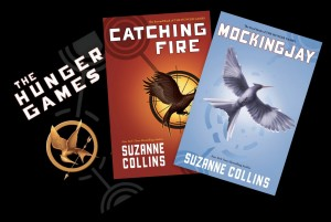 the-hunger-games-trilogy